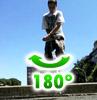 180 Switch