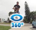 360 Barspin
