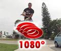 1080 Barspin