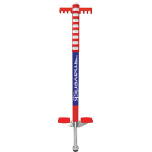 product image of Flybar Foam Maverick Pogo Stick